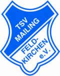 TSV Mailing-Feldkirchen e.V.